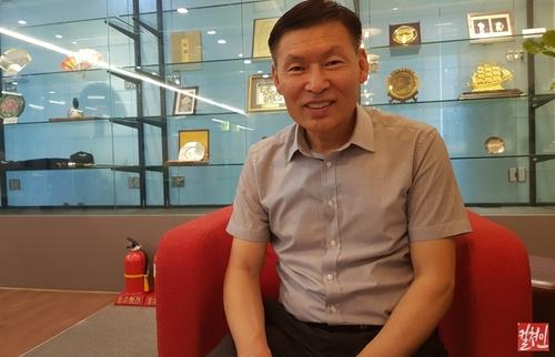 '시민펀드' 모아 태양광 발전소 건립
